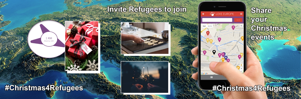 PageLines- Christmas4Refugees_wide1200.jpg